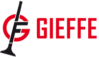 GIEFFE - engine valves